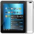 Aluratek   AT197F 9.7in. 4GB Multi-Touch Capacitive Tablet