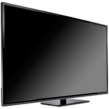 VIZIO E701I-A3 70in. Diagonal 1080p LED HD Television
