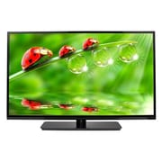 VIZIO E390-A1 39in. Diagonal 1080p LED HD Television