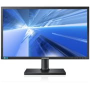 Samsung S19C450BR 19 LED LCD Business Monitor