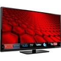VIZIO E500I-A1 50in. Diagonal 1080p LED HD Television