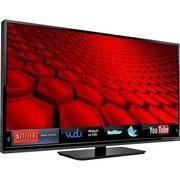"Vizio E500i-A1 50"" 1080p LED HDTV"
