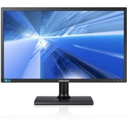 Samsung S23C200B - LED monitor - 23