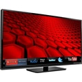 VIZIO E550I-A0 55in. Diagonal 1080p LED HD Television