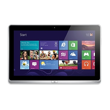 Acer Aspire P3-171-6408 11.6in. Tablet