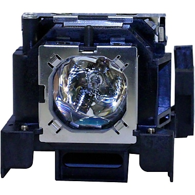 V7® VPL2133-1N Replacement Lamp For Hitachi CP-SX635, CP-X809 Projector, 275 W