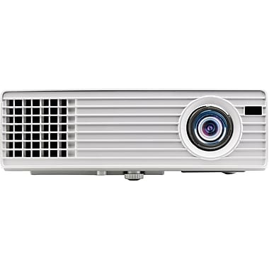 Hitachi CP-DX300 3D Ready DLP Projector, XGA