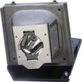 V7® VPL1329-1N Replacement Lamp For Dell 2400MP Projector, 260 W