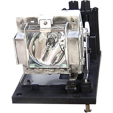 V7® VPL1567-1N Replacement Lamp For NEC NP4000, Sanyo PDG-DXT10L Projector, 260 W