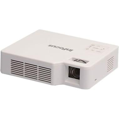 Infocus® IN1144 DLP Projector, WXGA