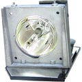V7® VPL1017-1N Replacement Lamp For Acer PD523, PD525 Projector, 200 W
