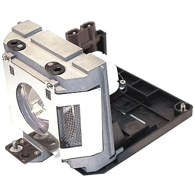 eReplacements AN-MB60LP-ER Replacement Lamp For Sharp M60X Projector