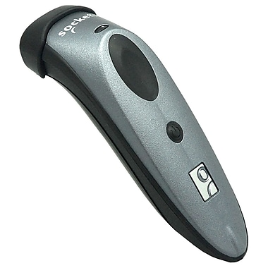Socket® Mobile 7Di Bluetooth Cordless Hand Scanner, 5 mil