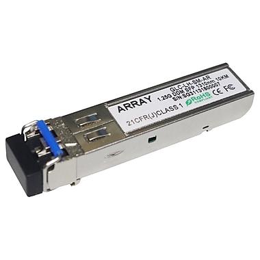 Array GLC-LH-SM 1000Base-LX GBIC SFP Transceiver For Cisco