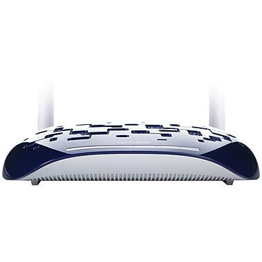 TP-LINK® TL-WA830RE Wireless Access Points