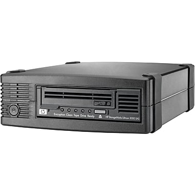 HP® EJ014B LTO-5 Ultrium 3000 SAS Tape Drives