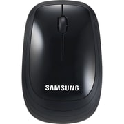 Samsung AA-SM7PWRB/US Wireless Mouse, Black