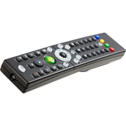 Rosewill RRC-126 Infrared Remote Control