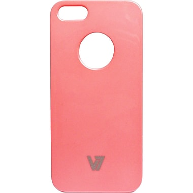 V7® Candy Shield Case For Apple iPhone 5, Pink