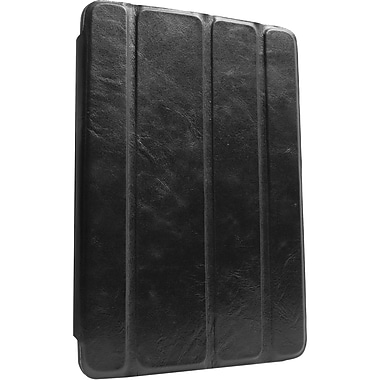 Zagg® ifrogz® Merge Case For Apple iPad Mini, Black