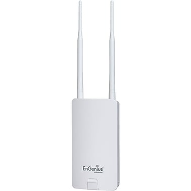 EnGenius® ENS202EXT Wireless Access Point