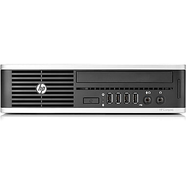 HP® D3K64UT MP6 2.9G 4GB Digital Signage Player