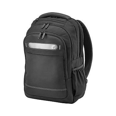 HP® Business Backpack For 17.3in. Laptop