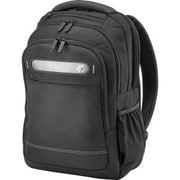 HP® Business Backpack For 17.3 Laptop