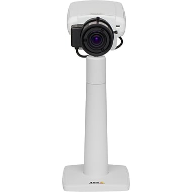 AXIS® P1355 2 MP Indoor Network Camera