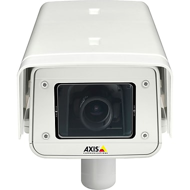 AXIS® P1355-E 2 MP Outdoor Network Camera