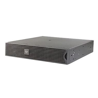 APC SURTA48RMXLB 48V UPS Battery Pack