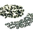 Tripp Lite SRSCREWS Smartrack Threaded Hole Hardware Kit