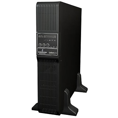 Liebert - Sp1 PS2200RT3-120 1.92kVA UPS