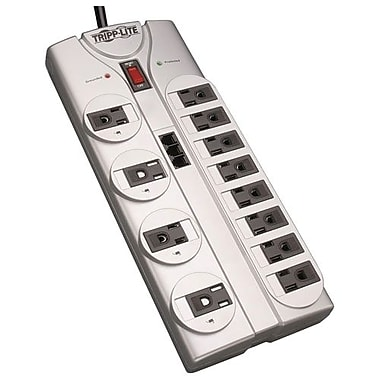 Tripp Lite 12-Outlet 2160 Joule Surge Suppressor