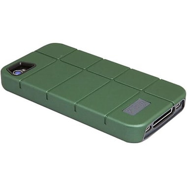 Zagg® ifrogz® Cocoon Cases For Apple iPhone 4/4S