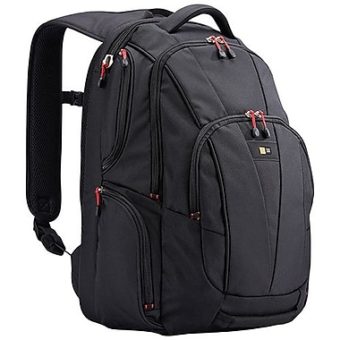 Case Logic® 15.6in. Laptop + Tablet Backpack