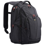 "Case Logic® 15.6"" Laptop + Tablet Backpack"