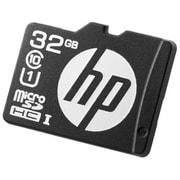 HP® 32GB microSDHC (microSD High Capacity) Class 10 Memory Card