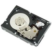 Dell-IMSourcing 3TB LFF NL SAS 2.0 Internal Hard Drive
