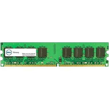 Dell 8GB DDR3 (240-Pin DIMM) DDR3 1333 (PC3 10600) Memory Module