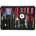 Belkin® F8E062 55-Piece Repair Tool Kit