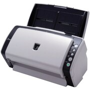 Fujitsu PA03540-D201 Post Imprinter For Fi-6130, Fi-6140 Scanner