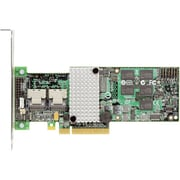 Intel® RT3WB080 8-Port Serial ATA RAID Controller
