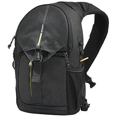 Vanguard® BIIN 47 Large Carrying Case For Camera, Black