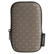 Vanguard® Malmo 6c Carrying Case For Camera, Brown