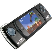 Ion ICG07 iCade Mobile Game Controller