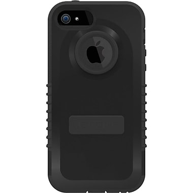 Targus® SafePort® Case Rugged Max For Apple iPhone 5, Black