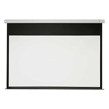 Elite Screens Spectrum2 Series 90in. Projection Screen, 4:3, MaxWhite
