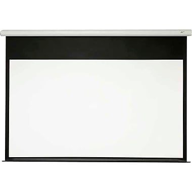Elite Screens Spectrum2 91in. Projection Screen, 11, MaxWhite FG