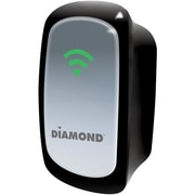 Diamond WR300NSI Wireless Range Extender